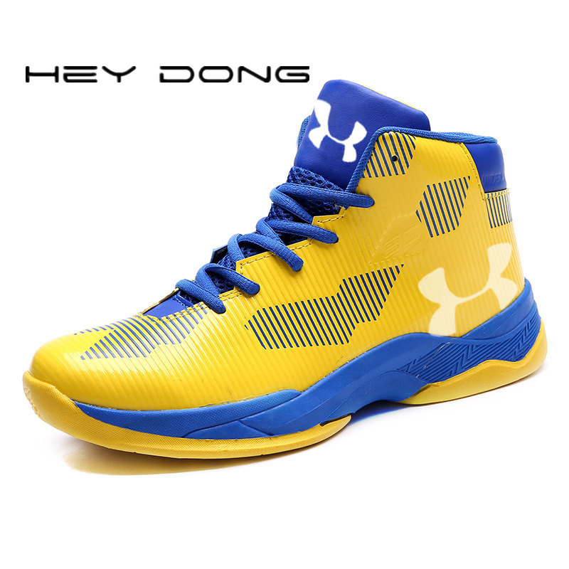0af91f8fcebb stephen curry shoes 2.5 price women cheap   OFF61% The Largest Catalog  Discounts