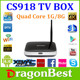 mk888 tv box android 4.2 quad core cs918 rk3188 usb webcam best selling cs918 android tv box