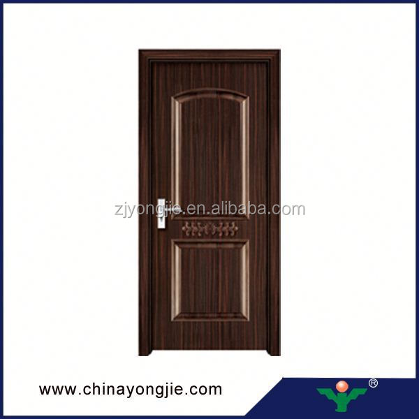 China Offer Door Skins China Offer Door Skins Manufacturers and Suppliers on Alibaba.com & China Offer Door Skins China Offer Door Skins Manufacturers and ... pezcame.com
