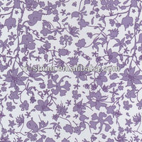 Wood Pattern Hydrographic Film Water Transfer Printing Activator ...