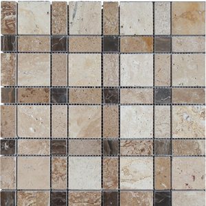stone mosaic tile floorings marble kitchen backsplash