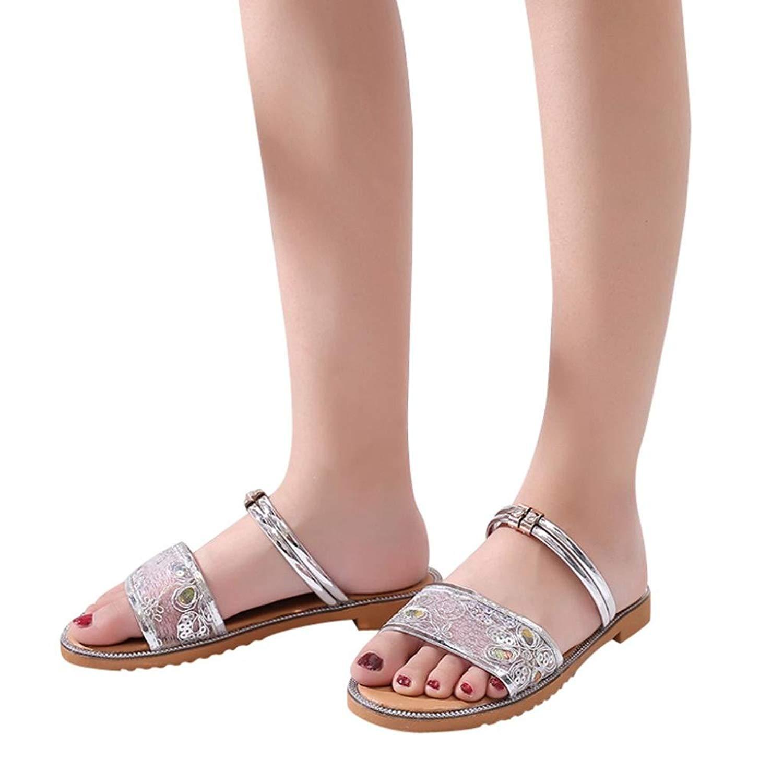 df47d56ef38 Get Quotations · Hemlock Sandals Women Slippers Sandals