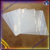 JB01W electrical insulation milk white polyester/mylar/pet base film in alibaba cn