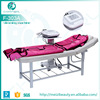 Air pressure infrared slimming machine for lymph drainage