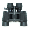 10-50X50 Optics telescope High Power Zoom outdoor hunting portable Binoculars