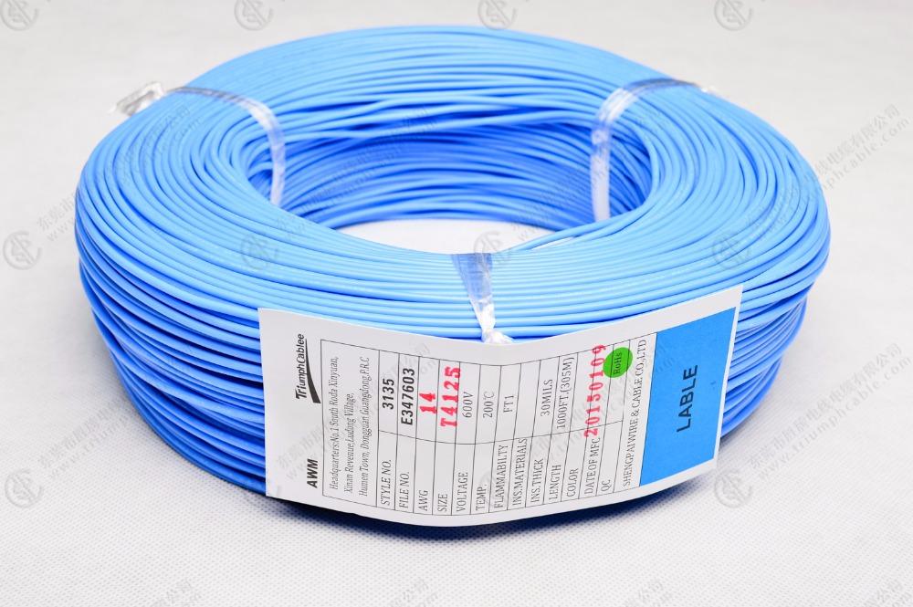 20 Meter 28awg Flexible Silikon Draht Kabel Drähte Rc Kabel Kupfer Draht Weiche Elektrische Drähte Kabel Für Diy Industrie 10 Farben Beleuchtung Zubehör Licht & Beleuchtung