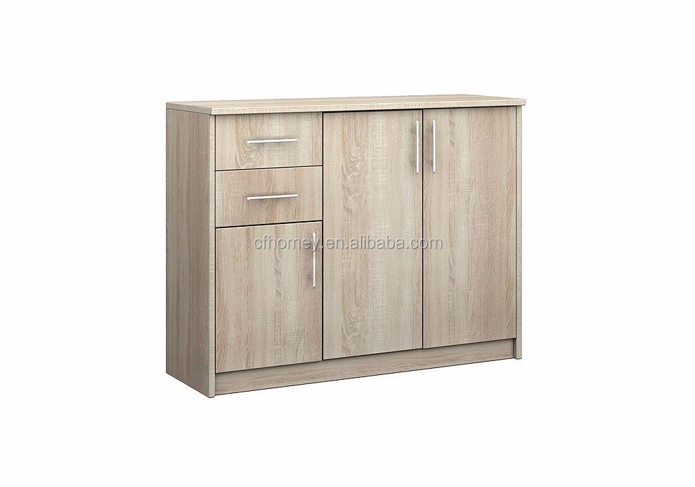 rustic 2 drawers 3 doors shabby chic shoe racks
