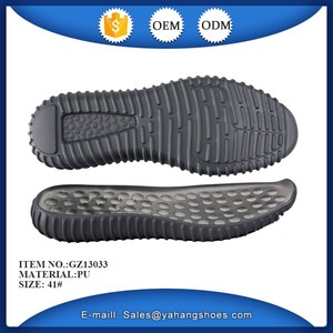 69b6067f2 Yeezy Shoe Sole Wholesale