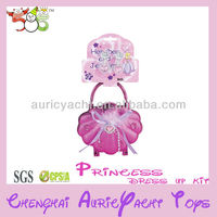 wholesale princess party supplies ZH0904026