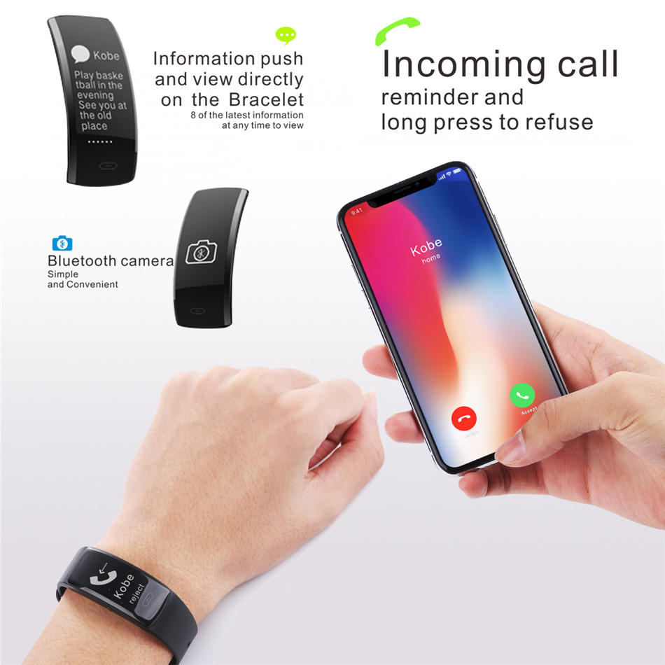 Qs90 smartband-13