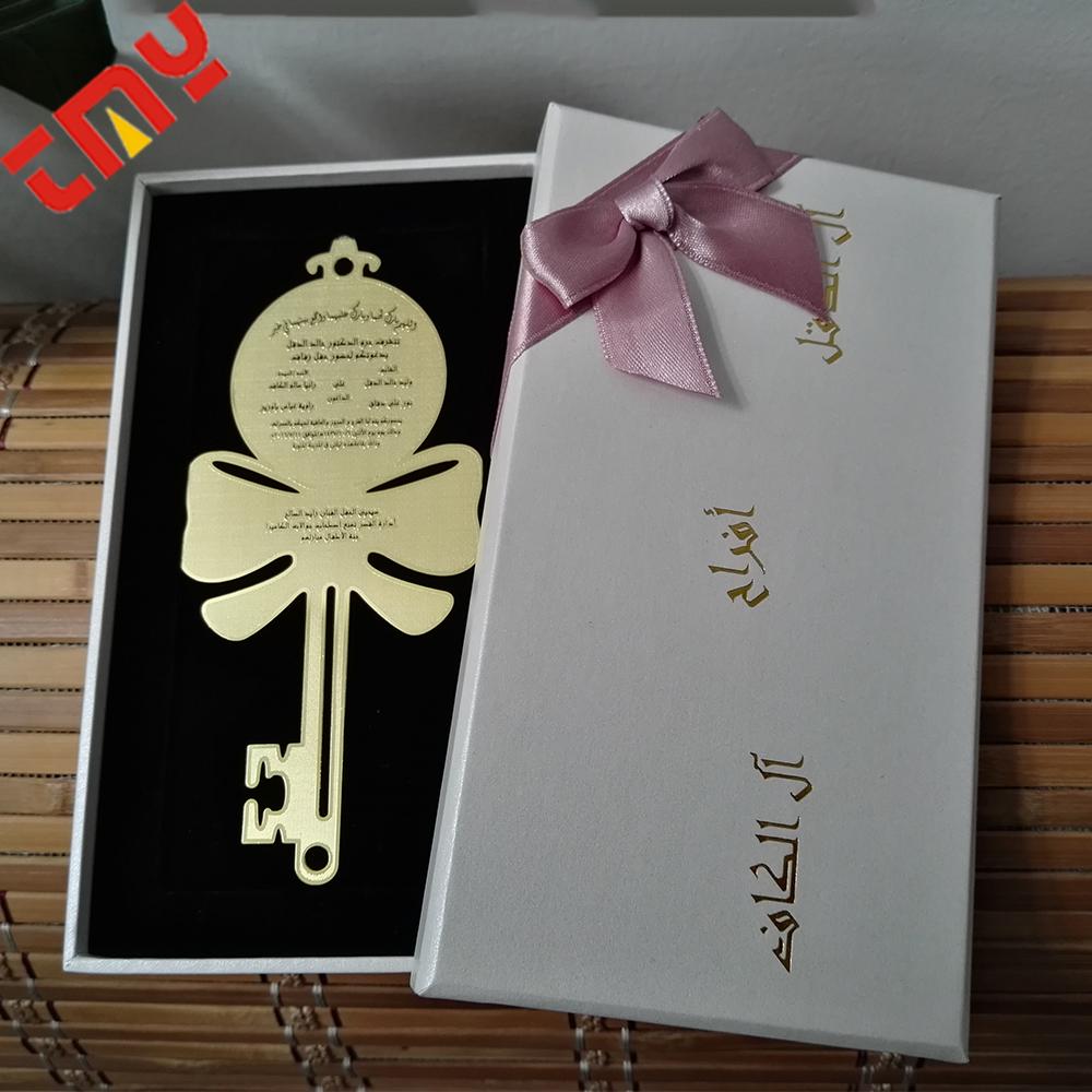 2019 Latest Royal Wedding Invitation Card Design Laser Cut Chinese Wedding Invitation Card Buy Wedding Card Wedding Invitation Card Chinese Wedding