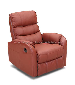 Prime Best Cheap Modern Power Motor Heated Vibrating Massage Multi Functional Swivel Rocking Lift Lazy Boy Electric Recliner Chair Buy Electric Recliner Machost Co Dining Chair Design Ideas Machostcouk