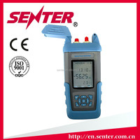 Buy optical power meter optical laser source in China on Alibaba.com