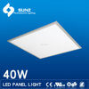 High lumen 30x1200 600x600 2ftx2ft 36w 40w 48w round LED panel light, LED light panel, panel LED