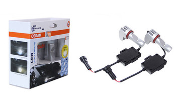Fog Product 6000k H11 Headlight Power Osram Replace 12v Headlight H11h16h8 Led Light Car Buy car high 80yvwOPmNn