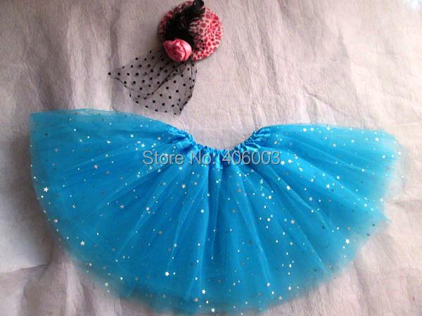 f784e7e86 Al por mayor-venta al por mayor Glitter tutú de la falda del bebé de chicas  faldas de ballet danza de la falda del tutú bordea Nuevo llegado Tutus ...