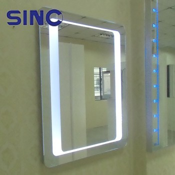 Backlit vanity mirror with led light in foshanchina buy cheap backlit vanity mirror with led light in foshan china mozeypictures Gallery