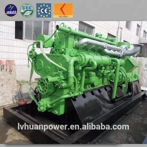Jenbacher Generators, Jenbacher Generators Suppliers and