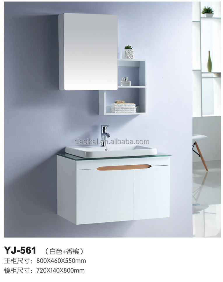 561 Beautiful Design Italian Bathroom Vanity