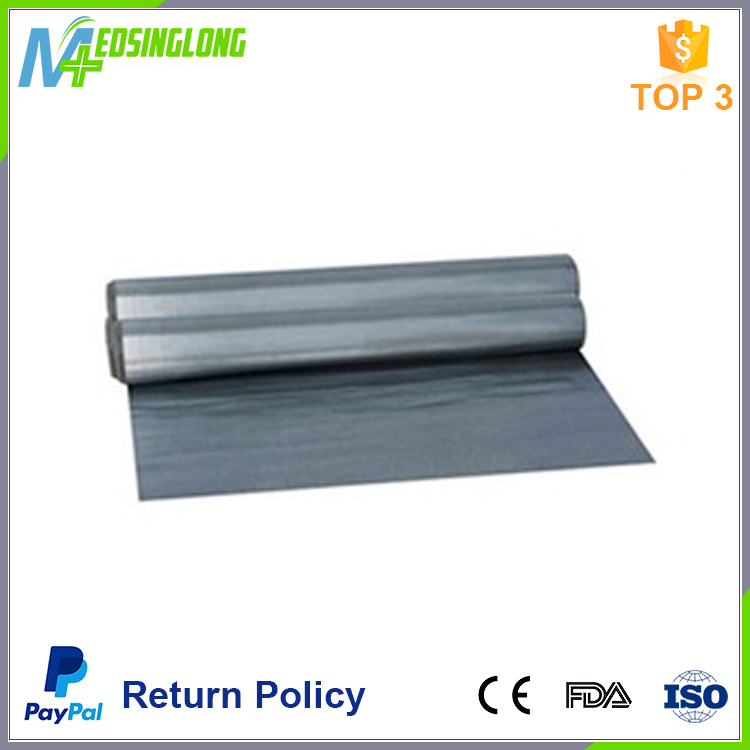 High quality & creative practical x-ray protective foil lead sheet with best price MSLLS02H