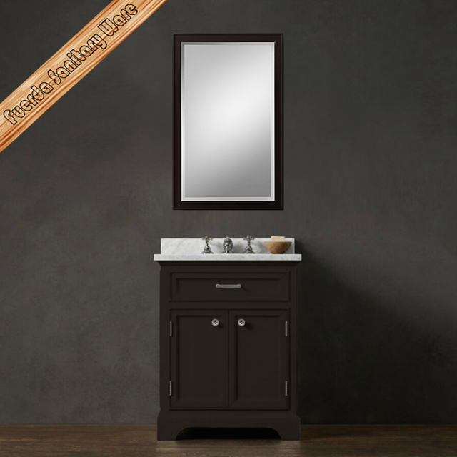 Buy Cheap China Commercial Bathroom Products Find China Commercial - Commercial bathroom vanity units