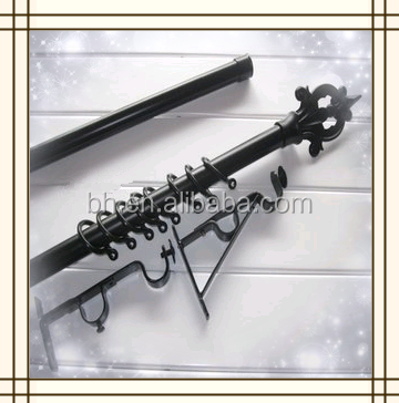 Arrow Curtain Rod Finials, Arrow Curtain Rod Finials Suppliers and ...