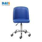 Widely Used blue salon furniture barber chair,salon furniture china
