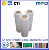 Jumbo Rolls Clear Cheap Transparent PE Pallet Stretch Wrap Film
