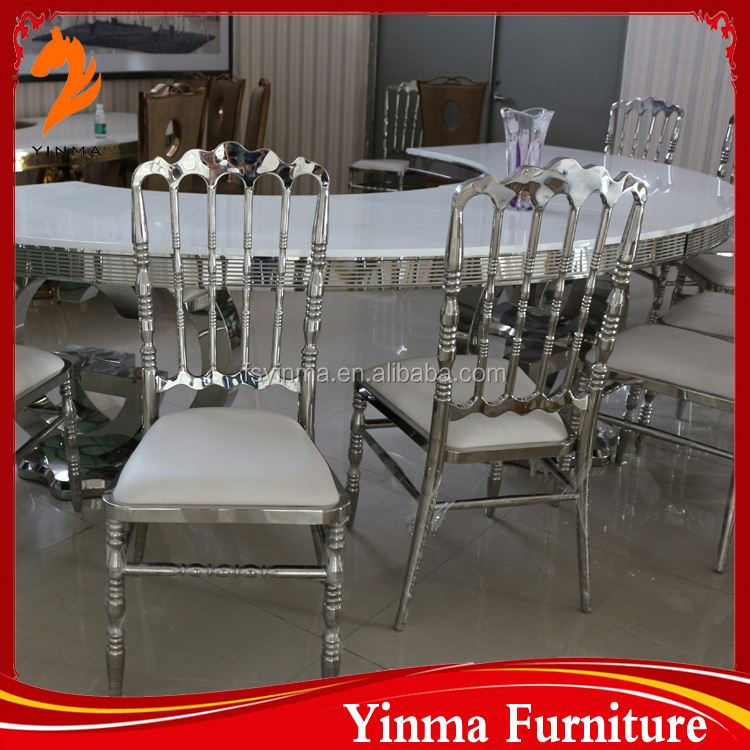Best Quality Design F event hotel lobby furniture for dining