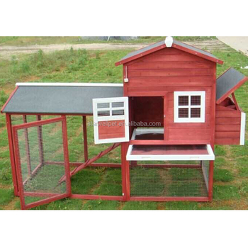 Manufacture export directly cheap chicken coop for sale for Cheap chicken pens for sale