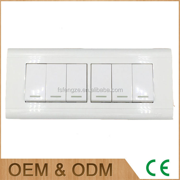 118 types malaysia 8 gang light wall switch buy 8 gang light 118 types malaysia 8 gang light wall switch aloadofball Image collections