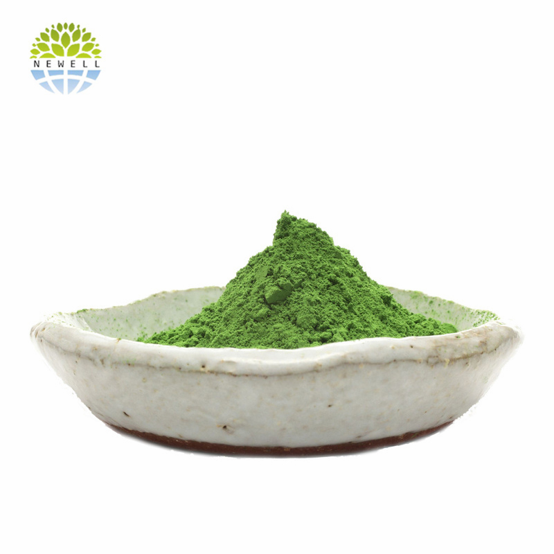 Top quality nice looking matcha tea green tea powder for sale - 4uTea | 4uTea.com