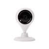 WIFI 1.0 Megapixel IP Internet Camera P2P ONVIF Support Android ISO Mobile