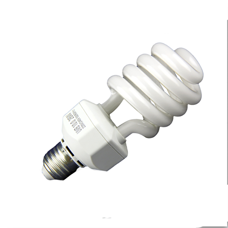 Cheap price good quality UVB lamps plant growing UVB light UV phototherapy UVB light