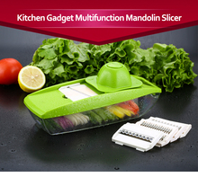 Kitchen Gadget Kitchen Gadget Suppliers And Manufacturers At Alibaba Com