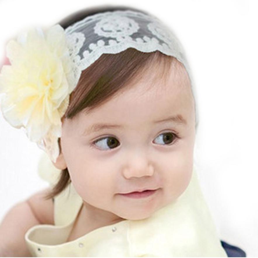pin infant flower girl dresses best selection price service from on pinterest. Black Bedroom Furniture Sets. Home Design Ideas