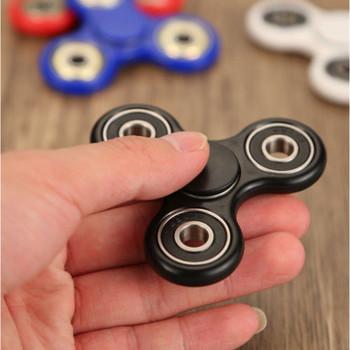 ceramic ball bearings fidget spinner. hand spinner ceramic ball bearing fidget toy 608 game bearings y