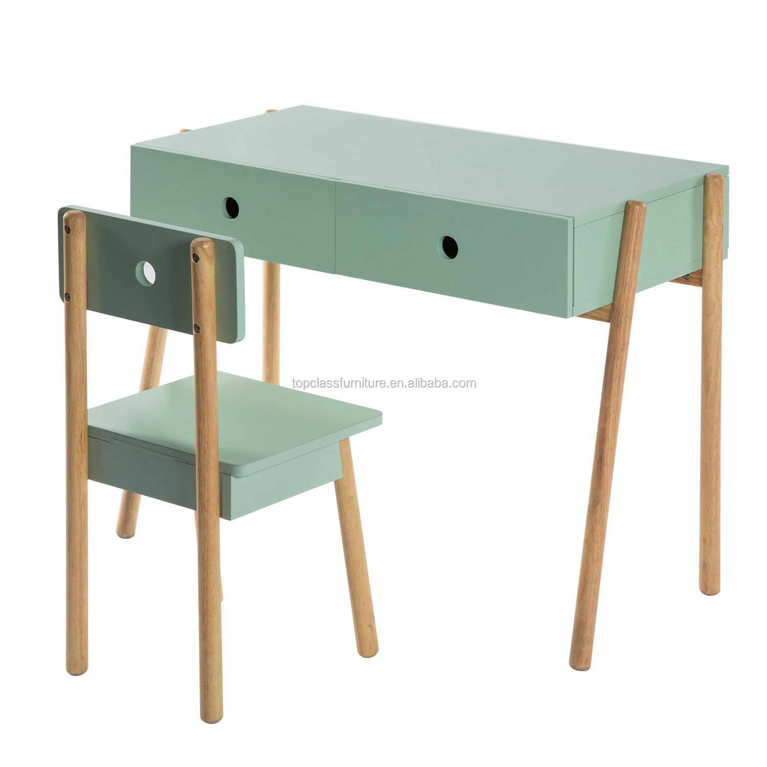 Zjk004 New Design Kids Study Table Kids Table Chairs Children Desk And  Chair - Buy Children Desk And Chair,Kids Table Chairs,Study Table And Chair  Set ...