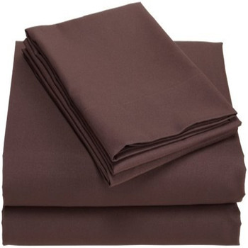 wholesale bed sheets 1800 thread count egyptian cotton sheets be sets