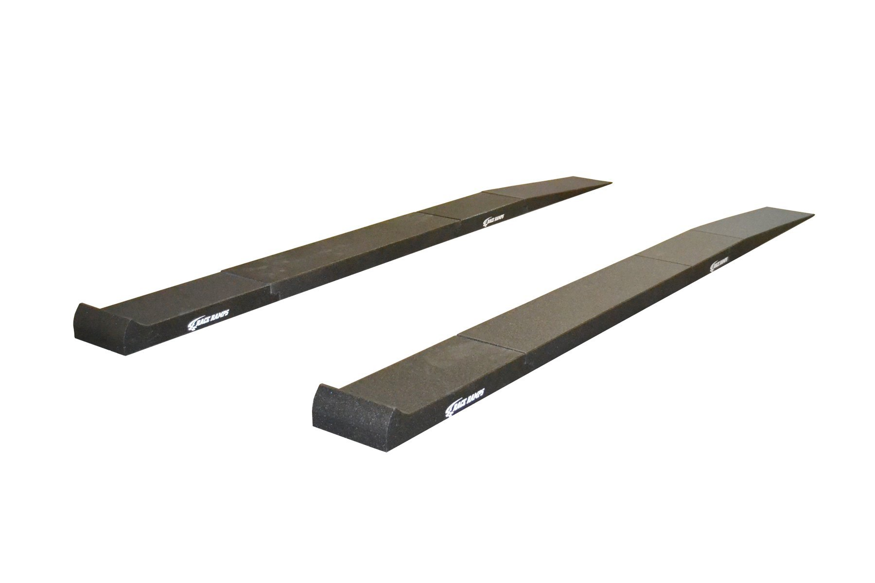 Race Ramps RR-CLR-4 Car Lift Ramps