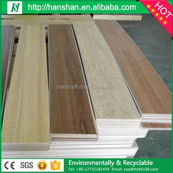 2g5g Uniclic Spc Floor Tiles Standard Size Simple Color Floor Tile