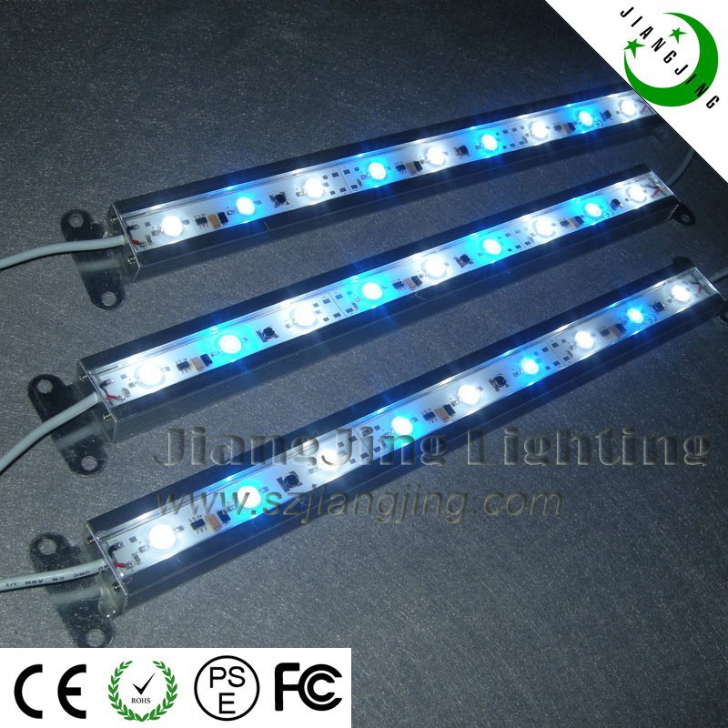 Led Verlichting Aquarium, Led Verlichting Aquarium Suppliers and ...