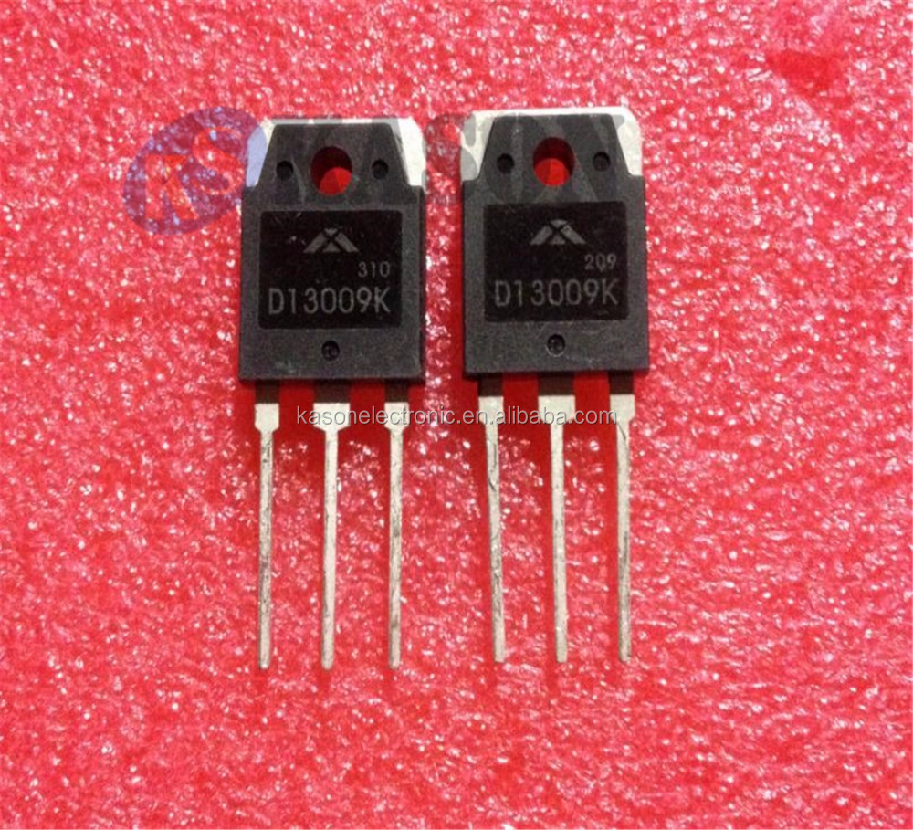 Component In A Circuit Suppliers And Ultrasonic Generator Circuitultrasonic Pcb Beijing Manufacturers At