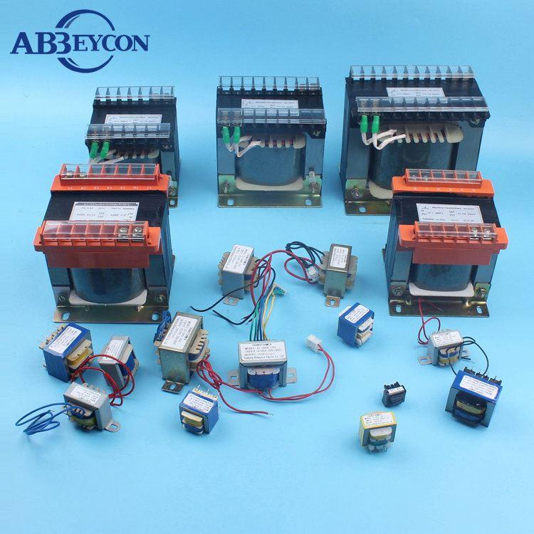 120v 12v Transformer Kva Transformer, 120v 12v Transformer Kva ...