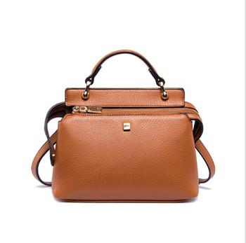 China Whole Handbags Las Eco Friendly Women Bag Pu Leather Lady Handbag Online Ping S Trendy