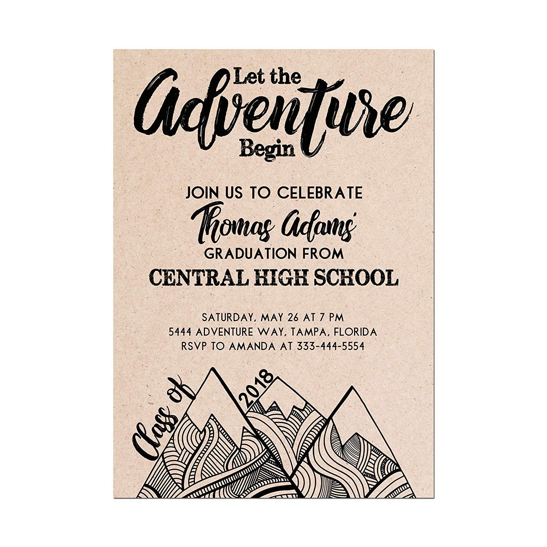 cheap best graduation invitations find best graduation invitations