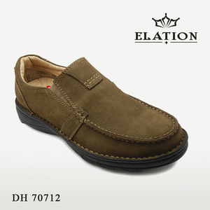 Elation casual shoes men sneakers china serves shoes real leather shoes
