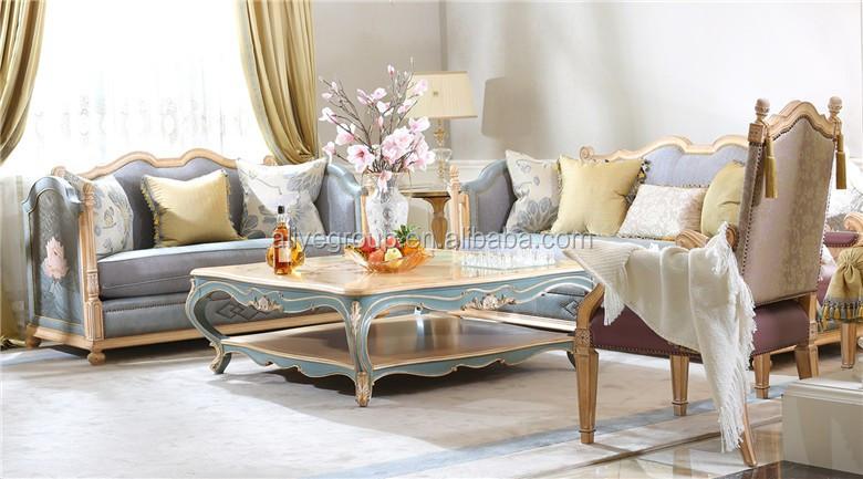 Royal Rajasthan Furniture Fancy Arabic Sofa Sets Usa Living Room