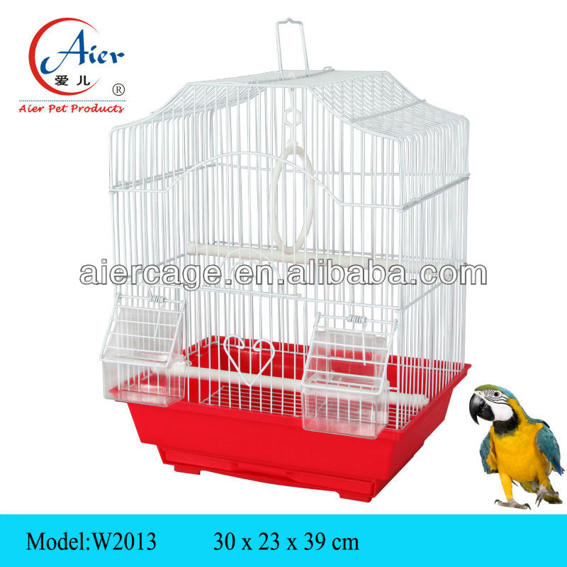 hanging bird cage wholesale
