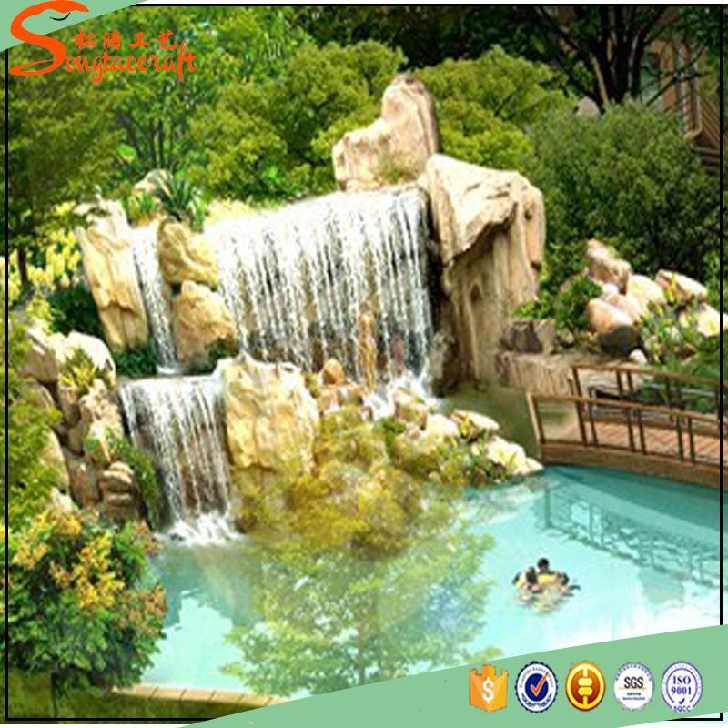 Ciottoli da giardino leroy merlin casamia idea di immagine for Decorazioni giardino online